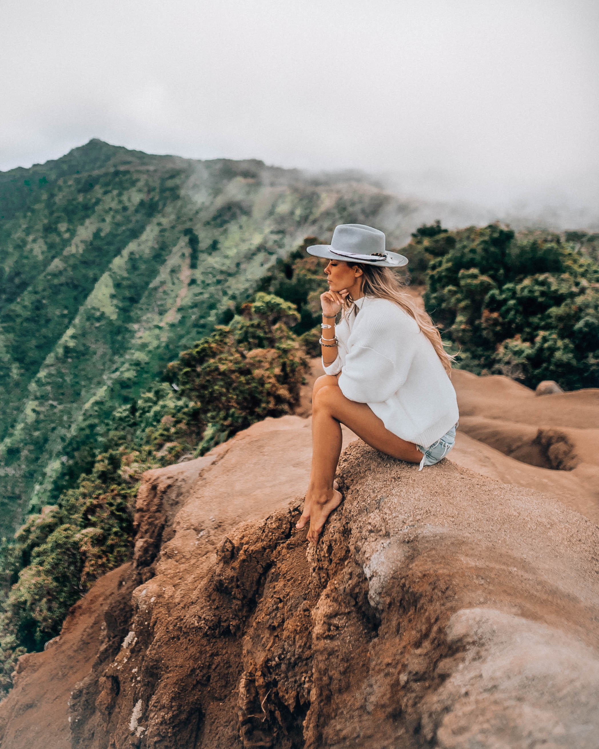 Why you should explore Kauai sooner then later